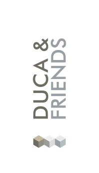 Duca & Friends